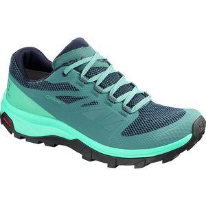 Outline GTX Hiking Shoe - Women's