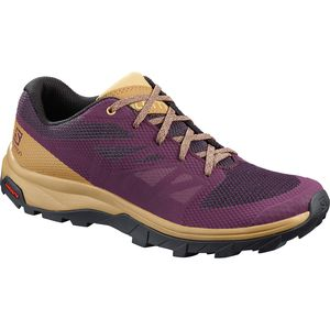 Salomon Outline Hiking Shoe - Women's