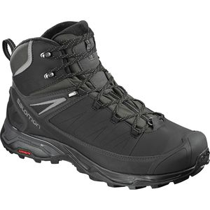 Salomon X Ultra Mid Winter CS WP Boot - Men's