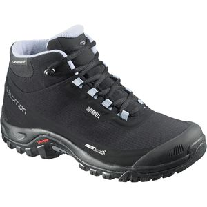Salomon Shelter CS WP Boot - Women's