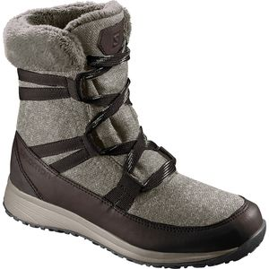 Salomon Heika CS WP Boot - Women's