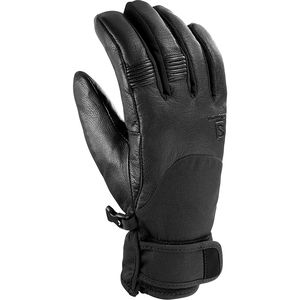 Salomon QST GTX Glove - Women's