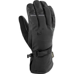 Salomon Propeller GTX Mitten - Men's