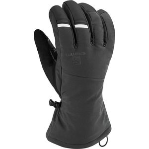 Salomon Propeller Long Glove - Men's
