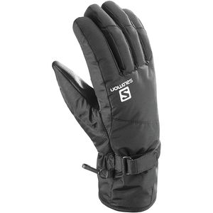 Salomon Force Dry Glove - Men's