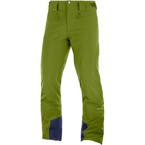 Salomon IceMania Pant - Men's