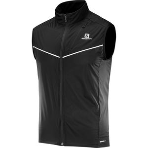 Salomon RS Light Vest - Men's