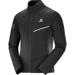 Salomon RS Pro Jacket - Men's