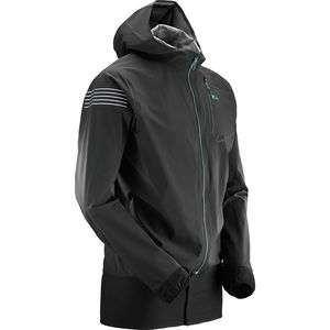 Salomon S/Lab Motionfit 360 Jacket - Men's