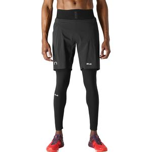 Salomon S/Lab Protect Short - Men's