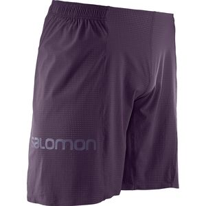 Salomon S-Lab 9in Short - Men's