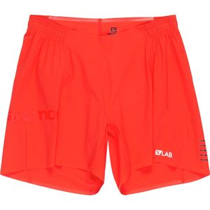 Salomon S-Lab 6in Short - Men's