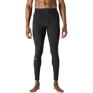 Salomon S/Lab Sense Tight - Men's