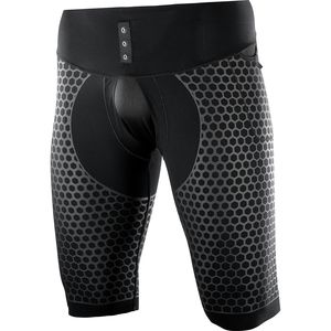 Salomon S-Lab Exo Half Tight - Men's