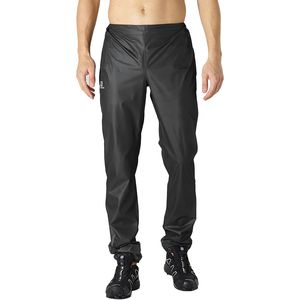 Salomon Bonatti Race WP Pant - Men's