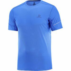 Agile Short-Sleeve T-Shirt - Men's