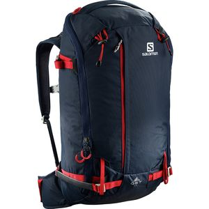 Salomon QST 30 Backpack