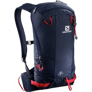 Salomon QST 12L Backpack