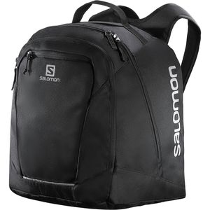 Salomon Original Gear 40L Backpack