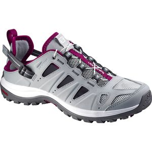 Salomon Ellipse Cabrio Sandal - Women's