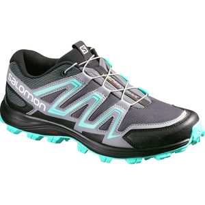 Salomon Speedtrak Trail Running Shoe - Women's