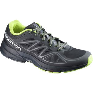 Salomon Sonic Aero Running Shoe - Men's