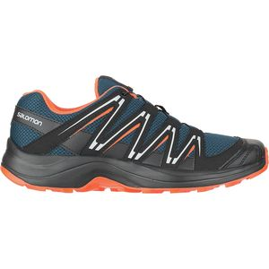 Salomon XA Baldwin Trail Running Shoe - Men's