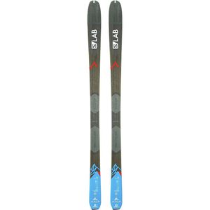 Salomon S/Lab X-Alp Ski