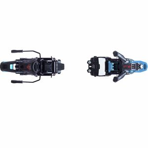 Salomon S/Lab Shift MNC Alpine Touring Binding