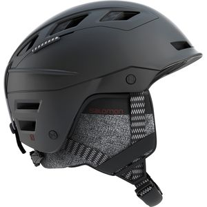 Salomon QST Charge MIPS Helmet