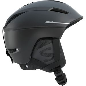 Salomon Ranger2 C.Air MIPS Helmet