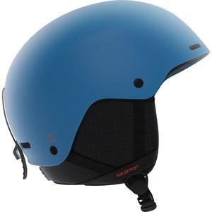 Brigade Helmet