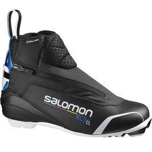 Salomon RC9 Prolink Classic Boot