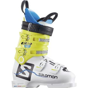 Salomon X Lab 90 Ski Boot - Men's