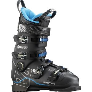 Salomon X Max 100 Ski Boot - Men's