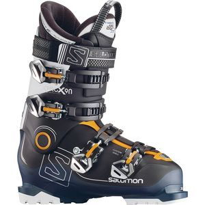 Salomon X Pro X90 Ski Boot - Men's
