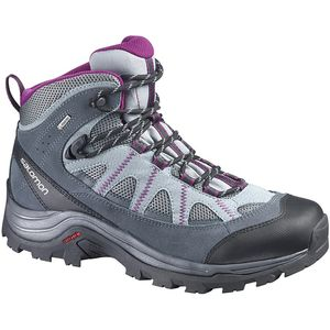 Salomon Authentic LTR GTX Boot - Women's