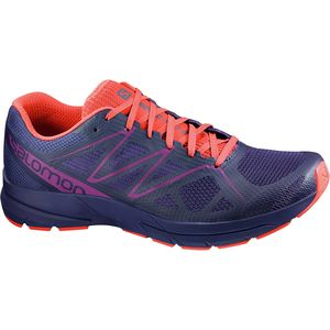 Salomon Sonic Pro 2 Running Shoe - Women's