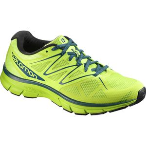 Salomon Sonic Running Shoe - Men's