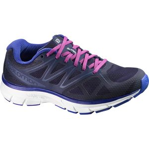 Salomon Sonic Running Shoe - Women's