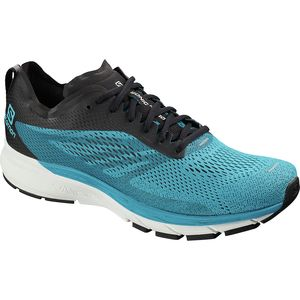 Salomon Sonic RA Pro 2 Running Shoe - Men's