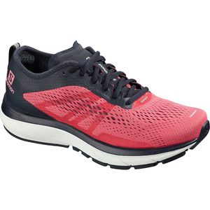 Salomon Sonic RA 2 Running Shoe - Women's