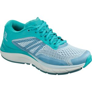 Salomon Sonic RA Max 2 Running Shoe - Women's