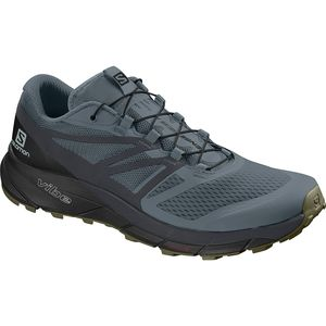 Salomon Sense Ride 2 Trail Running Shoe - Men's