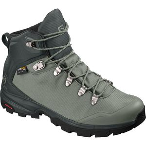 Salomon Outback 500 GTX Backpacking Boot - Women's