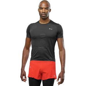 S/Lab NSO T-Shirt - Men's