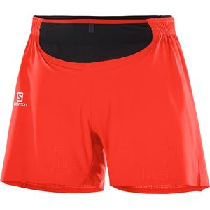 Salomon Sense Pro Short - Men's