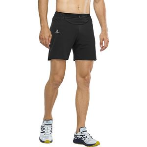 Salomon Sense Short - Men's