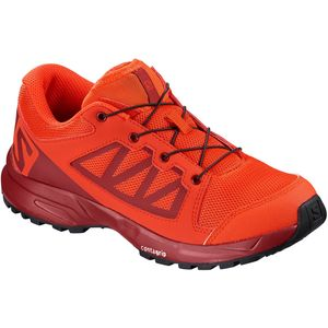 Salomon XA Elevate Hiking Shoe - Kids'
