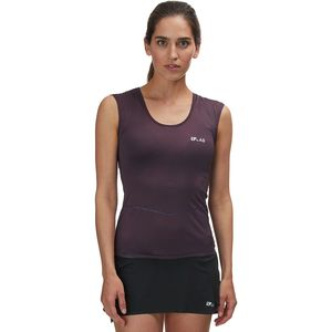 Salomon S/Lab NSO T-Shirt - Women's